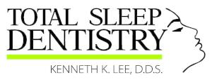 Kenneth K. Lee Total Sleep Dentistry