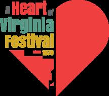 Heart of Virginia Festival 10K & 5k Run
