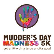 Mudder's Day Madness 5K
