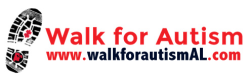 Walk For Autism - Tuscaloosa