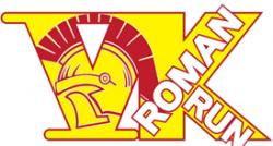 Roman Run 5K run/walk