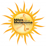 Miles Against Melanoma KC 5K and Kids Run