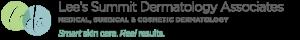 Lees Summit Dermotology