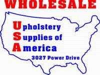 Wholesale USA