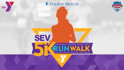 Southeast Volusia YMCA 5K
