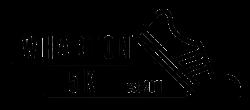 Wharton 5K Race
