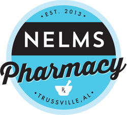 Nelms Pharmacy