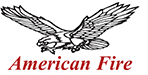 American Fire Protection