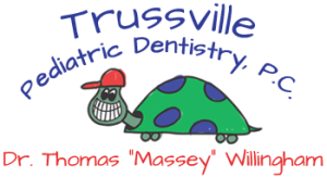 Trussville Pediatric Dentistry