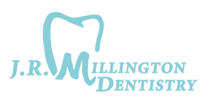 JR Millington Dentistry