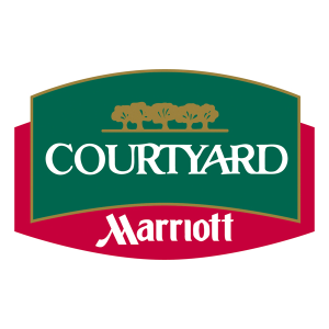 Courtyard Marriott Trussville