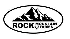 Rock Mountain Farms
