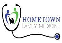 Hometown Family Medicine