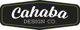 Cahaba Design Co.