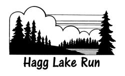 ORRC Hagg Lake Road Run
