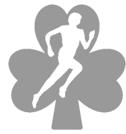 11th Annual Shamrock Sprint 5K