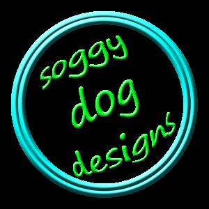 Soggy Dog Designs