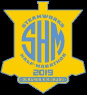 Steamworks Half Marathon