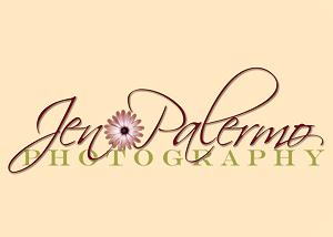 Jen Palermo Photography