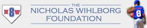 The Nicholas Wihlborg Foundation