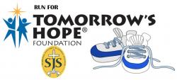 Run for Tomorrow's Hope 5K and Fun Run