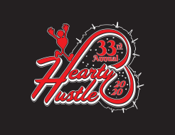 34th Annual Vicksburg Hearty Hustle