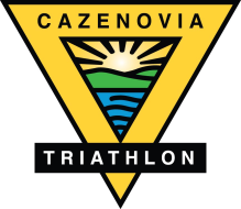 Cazenovia Triathlon and Aqua Bike