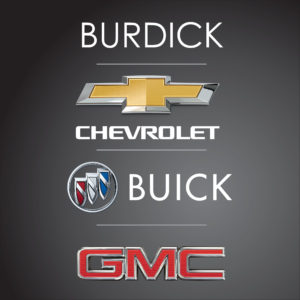Burdick Chevy/GMC/Buick