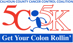 Colon Cancer Awareness 5K Run/Walk