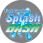 Fort Gordon Military Child Splash n Dash