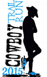 Cheff's Cowboy Trail Run