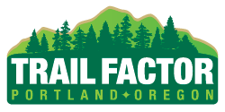 Trail Factor Half Marathon