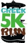 Creek 5K