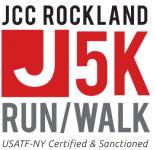 JCC Rockland 5K