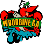 Doreen Myers 5K - Woodbine Crawfish Festival
