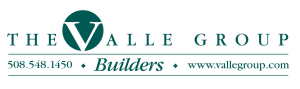 The Valle Group