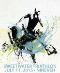 Sweetwater Triathlon