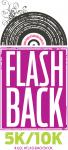 Flashback 5K/10K