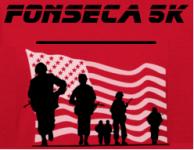 Fonseca 5K
