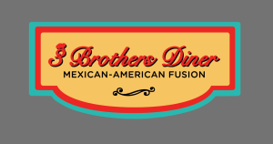3 Brothers Diner