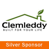 Clemleddy Construction