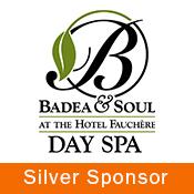 Badeu & Soul