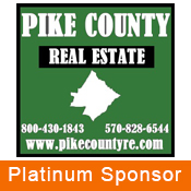 Pike County Realty