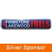 Firmstone Oil Comany