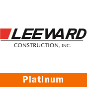 Leeward Construction
