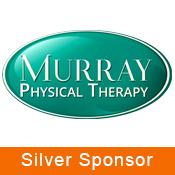 Murray PT