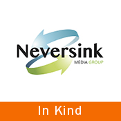 Neversink Media