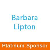 Barbara Lipton