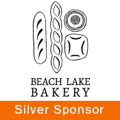 Beach Lake Bakery