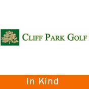 Cliff Park